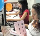 Convocan a mujeres emprendedoras al autoempleo