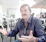 Le genera duda Osorio a La Volpe