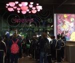 Celebró Tijuana Día Mundial del Agua con actividades para niños