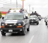 Garantizarán seguridad de los usuarios de carreteras