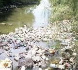 Focos de contaminación
