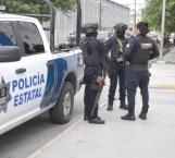 Cambian a delegado de Fuerza Tamaulipas