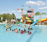 Exhortan a extremar las precauciones en vacaciones