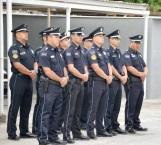 Sin solicitud de seguridad candidatos en campaña en Reynosa