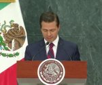 Baltazar Hinojosa Ochoa, nuevo secretario de la SAGARPA