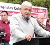 Sin seguridad hará evento en Reynosa candidato de Morena