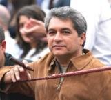 Niega Italia extraditar a Yarrington a México