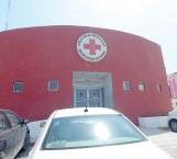 Inicia cuarta edición de cursos de capacitación gratis de los primeros auxilios de la Cruz Roja