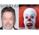 Transformaciones de actores más increíbles después del maquillaje