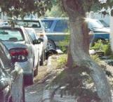 Investigan a fondo muerte de 6 personas en confuso evento