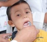 Arranca Primera Semana Nacional  de Salud Bucal