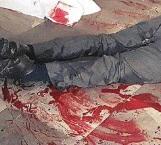 Exige CEM justicia por asesinato de cura