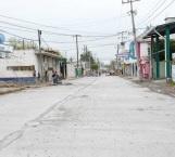 Se reunirá CMIC con municipio para acuerdo por una deuda