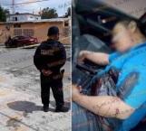 Tamaulipas: Asesinan en Victoria al dirigente sindical del Seguro Social