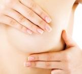 Rebasa cáncer de mama al cérvico uterino y cobra 15 vidas cada día