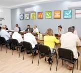 Aprueban solicitud de Morena de debates entre candidatos