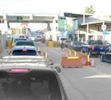 Trae turismo repunte en ventas en Progreso