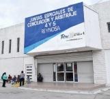 Recibe 19 quejas la PDT por despidos injustificados