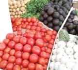 Pronostican un alza en los precios de frutas y verduras