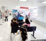 Invitan a acudir a la oficina Infonavit quienes liquidaron su crédito