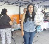 Conmemorarán a las madres en el Parque Cultural, el miércoles