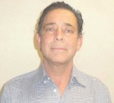 Impugna PGR suspensión a extradición de Eugenio