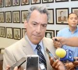 Valora alcaldesa si solicita permiso al separarse del cargo