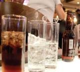 Esperan incremento en consumo y venta de refrescos y cerveza