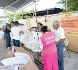 Se mantendrán trabajando notarios públicos durante campañas electorales