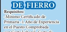 EMPRESA INTERAMERICAS DE