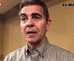 Injusta la multa a empresas que cumplieron con el reparto de utilidades: Reynaldo Elizondo