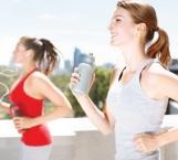 Tips de belleza para mujeres deportistas