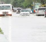 Difunden captación de lluvias