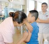 Implementa IMSS acciones en la Segunda Semana Nacional de Salud
