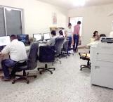 Facilitarán accesos al INE en elecciones
