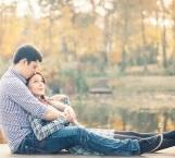 Consejos para  afrontar el miedo al matrimonio