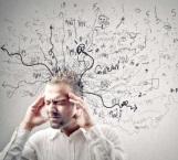 Diez curiosidades sobre los sueños que quizás no conocías