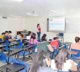 Inicia periodo de regularización para estudiantes de UAMRA de la UAT