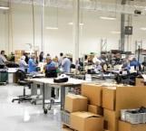 Aumento a aranceles no afectará a la industria manufacturera