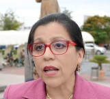 Coparmex respalda medidas del gobierno mexicano por afectación de estadounidenses