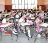 Solicitan una escuela en el Fraccionamiento Miravalle