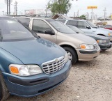 Ya es difícil adquirir un auto americano, cuesta el triple