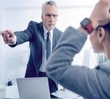 ¿Líderes dominantes: cómo son y cómo se hacen con el poder