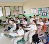 Hacen llamado a directores de escuelas para que  entreguen documentos  de los alumnos