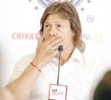 ¡Confirma Almeyda su adiós de Chivas!