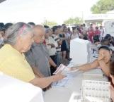 Coparmex pide a indecisos a que razonen su voto