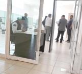 Llegan a un arreglo con acusado de robo a ITAVU