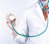 Medicina: una profesión con alto riesgo de suicidio