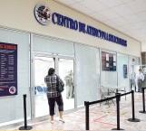 Sin avisoramiento de abrir nuevo CAS en Reynosa por autoridades americanas