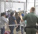 Reabren refugio para migrantes
